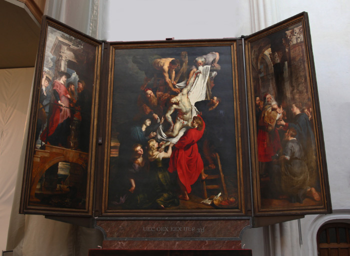 uec_be_antwerp_kathedraal_decent_from_the_cross_pp_rubens