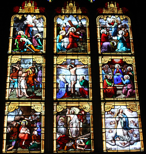 uec_fr_poitiers_baptistere_jesus_mary_life_window