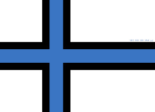 Eesti – Estonia future flag
